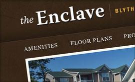Enclave Blythewood